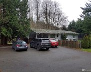 6502 Wollochet Dr NW, Gig Harbor image