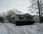 311 6th  Avenue, Beech Grove image
