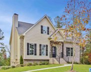 8060 Brookhaven Ln, Odenville image