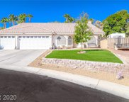 7871 Rain Shadow Court, Las Vegas image