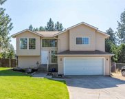 7512 E Beverly, Spokane Valley image