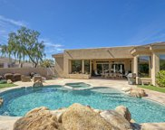 21057 N 74th Way, Scottsdale image