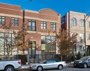 2659 North Ashland Avenue Unit 6, Chicago image