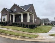 2000 Nolencrest Drive 86, Franklin image