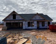 1024 Gibbs Rd - Lot 14, Wellford image