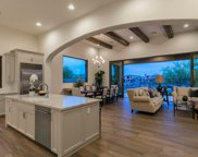 3149 S Prospector Circle, Gold Canyon image