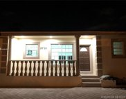 17725 Nw 37th Ave, Miami Gardens image