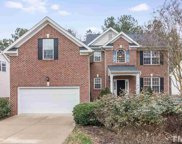 109 Camille Court, Chapel Hill image