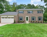 9336 HEATHER GLEN DRIVE, Alexandria image