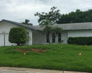 6813 13th Avenue Drive W, Bradenton image