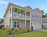 3594 Franklin Tower Drive, Mount Pleasant image