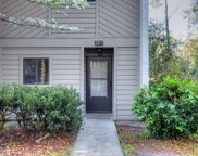 96 Mathews Drive Unit #122C, Hilton Head Island image