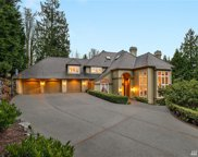 6336 160th Place SE, Bellevue image