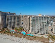 4800 S S Ocean Blvd. Unit 816, North Myrtle Beach image