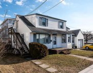 817 Bay Ave, Ocean City image