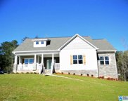343 Asbury Way, Odenville image