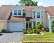 147 Primrose Lane, Freehold image