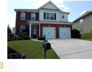733 Lavender Ln Unit 397, Union City image