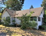 705 E QUINCY  AVE, Cottage Grove image