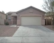 8827 W Hess Street, Tolleson image