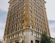 60 Monroe Center Street Nw Unit 7A, Grand Rapids image