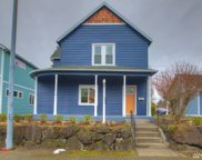 2338 S Wilkeson St, Tacoma image