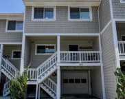 122 Lees Cut Unit #22, Wrightsville Beach image