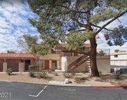 669 Pepper Tree Circle, Henderson image