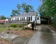 910 Woodlawn Avenue, Wilmington image