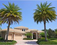 13315 Lost Key Place, Lakewood Ranch image
