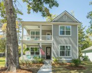 131 Wrights Point  Drive, Beaufort image