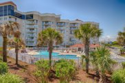 2000 New River Inlet Road Unit #3107, North Topsail Beach image