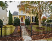 18117  Meadow Bottom Road, Charlotte image