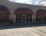 1074 SW Bayshore Boulevard, Port Saint Lucie image