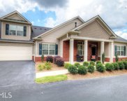 270 Orchards Cir, Woodstock image