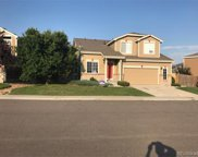 5260 Creek Way, Parker image