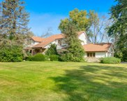 408 Canterberry Lane, Oak Brook image