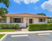 111 Club Drive, Palm Beach Gardens image