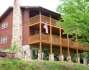 288 River Front Drive, Hayesville image