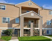 5300 Harbour Pointe Blvd Unit 305M, Mukilteo image