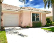 260 Coral Trace Court, Delray Beach image