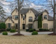 1312 Cove Lake Cir, Hoover image