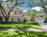 4504 W Woodmere Road, Tampa image