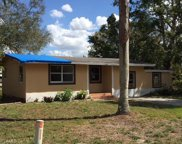 1696 Ixora DR, North Fort Myers image
