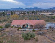 17050 Mesquite Road, Apple Valley image