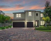 547 Crystal Reserve Court, Lake Mary image