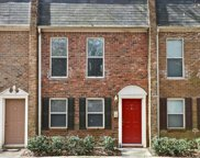 215 Winding River Drive Unit D, Sandy Springs image