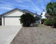 2900 La Costa, Bakersfield image