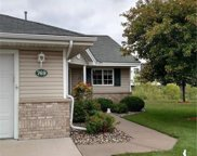 769 Sterling Court, Mahtomedi image