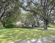5420 Old Scenic Hwy, Zachary image